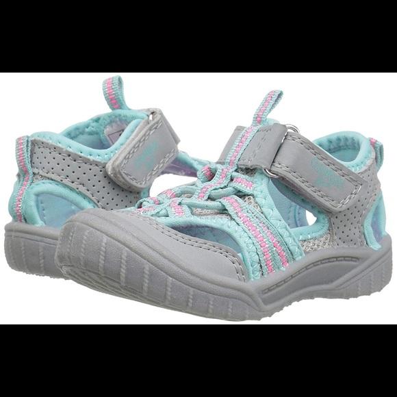OshKosh B'gosh Other - OshKosh B'Gosh Kids' Jax3-g Sneakers